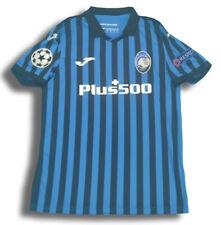 maglia atalanta | eBay