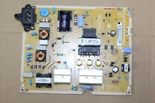 POWER BOARD LGP43DI16CH1 EAX66793101 EAY64229501 FOR  LG 43LW340C LCD TV
