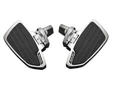SUZUKI VZ 1500/ M1500 INTRUDER Rider / Front Floor Boards / Foot Plates: 733-851