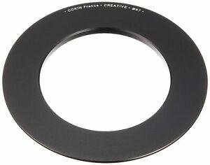 Cokin Z-Pro Series Z467 67mm Lens Adaptor Ring
