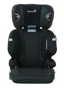 Apex Booster Seat