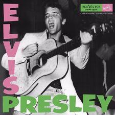Elvis Presley by Elvis Presley (Vinyl, Aug-2017, Friday Music)