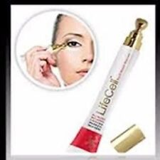 LifeCell Anti-Aging Eye Roller *AUTHORIZED US SELLER *AUTHENTIC*