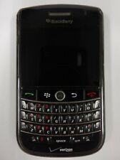 BlackBerry Tour 9630 - Black (Verizon) Smartphone
