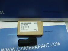 Sony A7R II ILCE-7RM2 A7S II ILCE-7SM2 Rear Cover SD Card Door Grip NEW Original