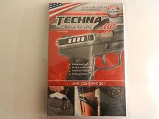 Techna Clip, Technaclip;  Fits Taurus Millenium G2 & Slim;  Ambidextrous;  G2BA