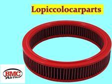 filtro aria sportivo BMC FB 288/06 per FIAT SEICENTO