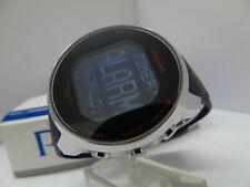 Pulsar by Seiko W861-X006 Digital Cronómetro, Hora mundial, Alarma, Crono RRP £ 179