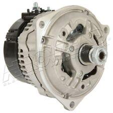 Alternator Fits BMW R1200 C 1997 1998 1999 2000 2001 2002 2003 S7S