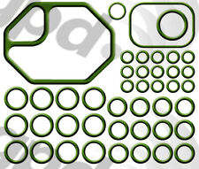 A/C System O-Ring and Gasket Kit Global 1321283