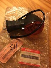 Suzuki 35601-16G30 clignotant AV droit SV 650 1000 DR-Z400 SV650 SV1000S ...