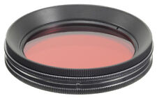Inon - UW Variable Red Filter M67