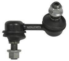 Per Mitsubishi L200 kb4 2.5 TD 07 08 09 ANTERIORE destro Anti Roll Bar Stabilizzatore collegamento