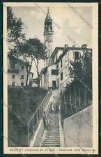Varese Bedero cartolina EE6476