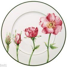 Villeroy & Boch FLORA WILD ROSE Buffet Plate