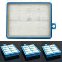 Replacement Filter for EFH12W AEF12W FC8031 EL012W Vacuum Cleaner H12 HEPA US