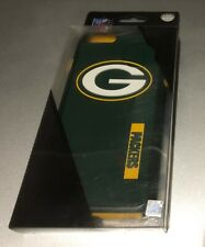 Forever Collectibles - Licensed NFL Cell Phone Case for Apple iPhone 6 Plus / 6s