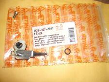 Stihl OEM Chain Tensioner Adjuster 660 460 440 360 361 362 1125-007-1021 #GM-5K1