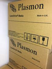 PLASMON lm6000