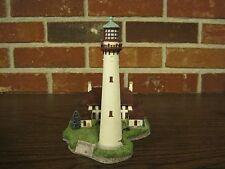 1999 Harbour Lights Lighthouse #426 Grosse Point, Illinois