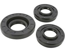 Moose Front Differential Seal kit for Honda 00-06 Rancher 350 FE FM 0935-0407