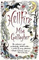 HellFire: A Novel, Gallagher, Mia, Very Good Book