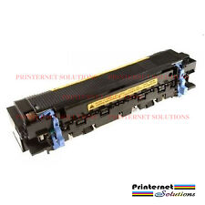 RG5-6532 HP LASERJET 8100 - 8150 FUSER - EXCHANGE - 12 Month Warranty Free Ship!