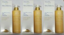 Phytospecific Deep Restructuring Balm Conditioning Mask x 3 Bottles 6.75 oz ea