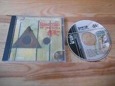 CD jazz Roberto Gatto/John Scofield-Ask (7) canzone inak in-acustica
