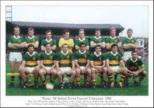 Kerry All-Ireland Senior Football Champions 1986: GAA Print