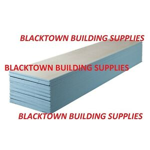 Scyon Secura Flooring External - 2700 x 600 x 19 - Blacktown Building Supplies