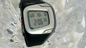 New Balance HRT Max Watch Heart Rate Monitor