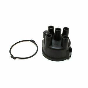 PerTronix 022-1403 Distributor Cap