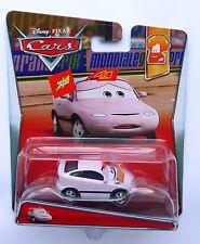 Disney Pixar Cars  WILMAR FLATTZ  Very Rare UK OVER 100 Cars Listed !!