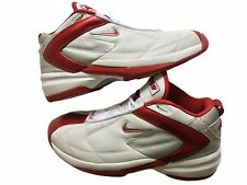 NUOVO Nike Air End 2 End - 305517 161-misure UK 7.5