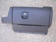 Volkswagen Beetle Glove Box 98-08 Black Oem (Fits: Volkswagen)