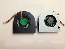 IBM Lenovo Ideapad G460A Z460 Z460A Z465 G560 Z560 Z565 CPU Cooling Fan #M806 QL