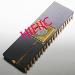 1PCS C8751H-88 8-Bit Microcontroller-Microcomputer