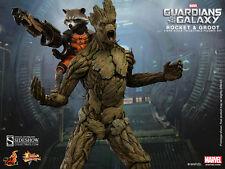 "Mattel Halo Spartan Kelly-087 crawler snipe  6"" action Figure New sealed mip"