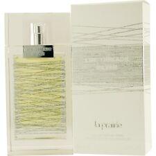 Life Threads Silver by La Prairie Eau de Parfum Spray 1.7 oz