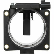 True Parts Mass Air Flow Sensor MAF1062 For Ford Lincoln Mercury 2000-2005