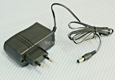 Volantex RC Airplane Wall Charger UK Plug CHARGER For 3S #757-6