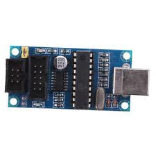 USBTiny USBtinyISP AVR ISP programmer for Arduino bootloader