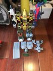 Transformers RID Ruination Lot For Sale