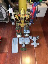 transformers RID Ruination Lot