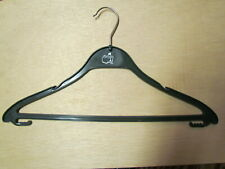 AUTHENTIC AUGUSTA NATIONAL GOLF CLUB MASTERS TOURNAMENT CLOTHES HANGER  NICE