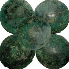CHINE, monnaie CARAPACE d. ZHOU 475-221 AVJC -1 Piece-