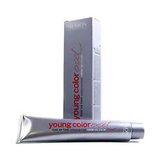 Revlon colore/tintura Young Color Exel tono su tono da 70 ml