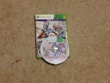 Madden NFL 13  (Xbox 360, 2012)