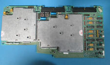 HP Agilent  08562-60070 IF Filter Board Assembly
